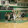 Kaitlynne Basketball vs Scarborough w Mars  & Some JV 266