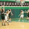 Kaitlynne Basketball vs Scarborough w Mars  & Some JV 268