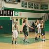 Kaitlynne Basketball vs Scarborough w Mars  & Some JV 259