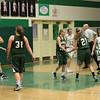 Kaitlynne Basketball vs Scarborough w Mars  & Some JV 255