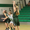 Kaitlynne Basketball vs Scarborough w Mars  & Some JV 262