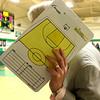 Kaitlynne Basketball vs Scarborough w Mars  & Some JV 280
