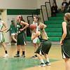Kaitlynne Basketball vs Scarborough w Mars  & Some JV 274