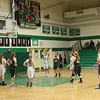 Kaitlynne Basketball vs Scarborough w Mars  & Some JV 243