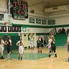 Kaitlynne Basketball vs Scarborough w Mars  & Some JV 243