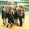 Kaitlynne Basketball vs Scarborough w Mars  & Some JV 250