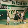 Kaitlynne Basketball vs Scarborough w Mars  & Some JV 260