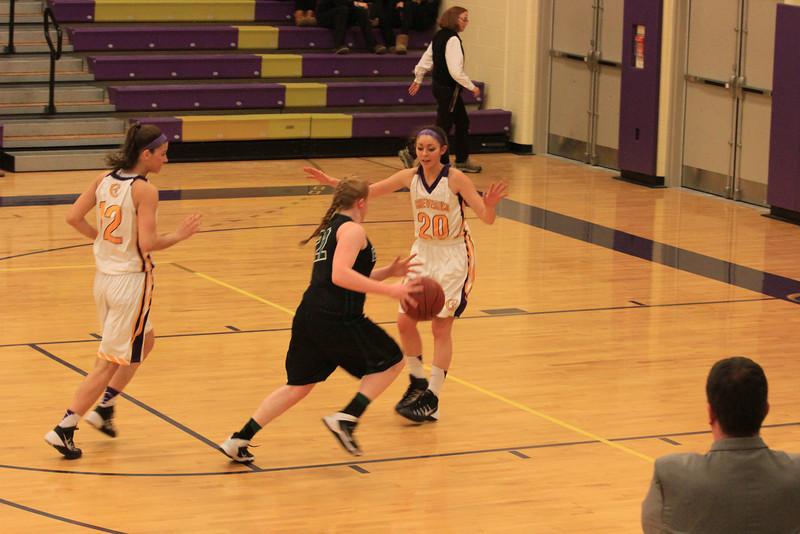 Kaitlynne Basketball Playoffs Final Game 2014 119
