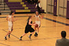 Kaitlynne Basketball Playoffs Final Game 2014 119