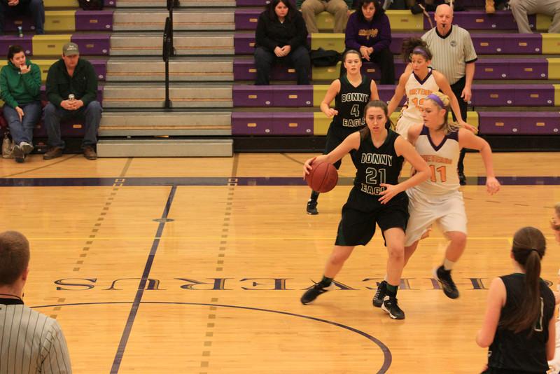 Kaitlynne Basketball Playoffs Final Game 2014 104