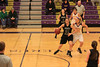 Kaitlynne Basketball Playoffs Final Game 2014 104