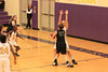 Kaitlynne Basketball Playoffs Final Game 2014 136