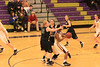 Kaitlynne Basketball Playoffs Final Game 2014 142