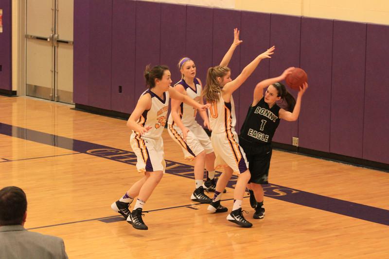 Kaitlynne Basketball Playoffs Final Game 2014 094