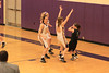 Kaitlynne Basketball Playoffs Final Game 2014 093
