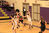Kaitlynne Basketball Playoffs Final Game 2014 111