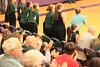 Kaitlynne Basketball Playoffs Final Game 2014 132