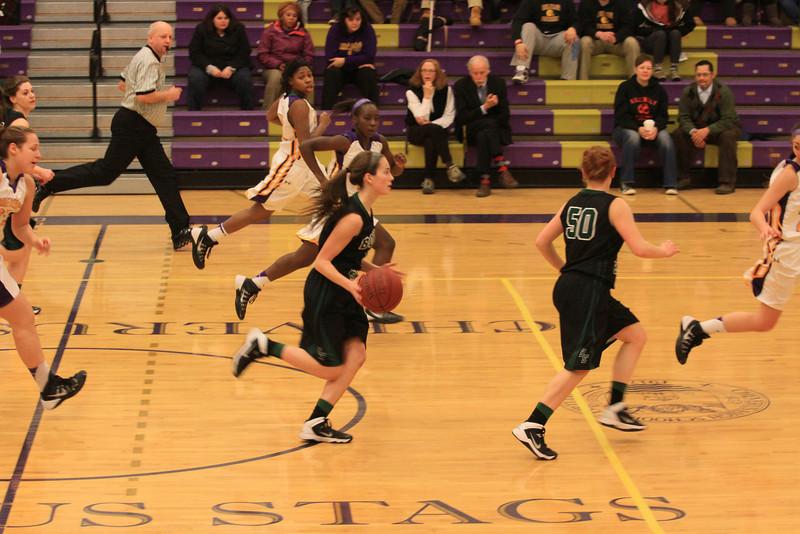 Kaitlynne Basketball Playoffs Final Game 2014 213