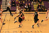 Kaitlynne Basketball Playoffs Final Game 2014 213