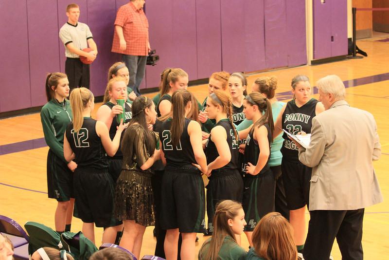 Kaitlynne Basketball Playoffs Final Game 2014 116