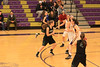 Kaitlynne Basketball Playoffs Final Game 2014 084
