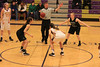 Kaitlynne Basketball Playoffs Final Game 2014 068