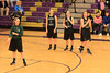 Kaitlynne Basketball Playoffs Final Game 2014 050