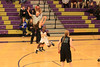 Kaitlynne Basketball Playoffs Final Game 2014 076