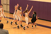 Kaitlynne Basketball Playoffs Final Game 2014 092