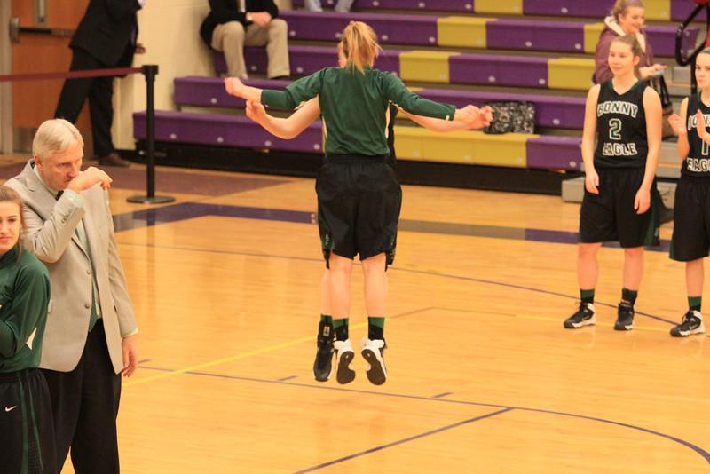 Kaitlynne Basketball Playoffs Final Game 2014 055