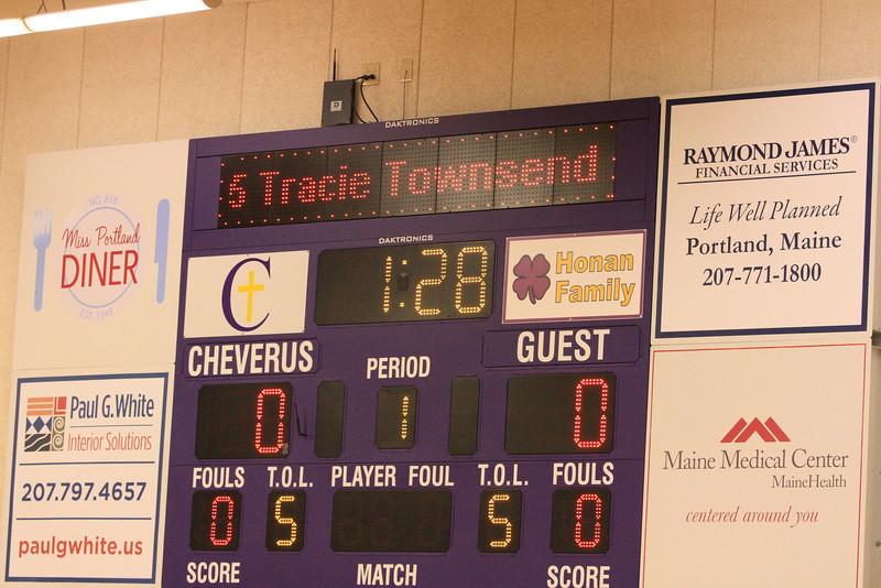 Kaitlynne Basketball Playoffs Final Game 2014 020