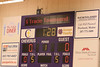 Kaitlynne Basketball Playoffs Final Game 2014 020