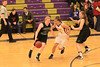 Kaitlynne Basketball Playoffs Final Game 2014 126