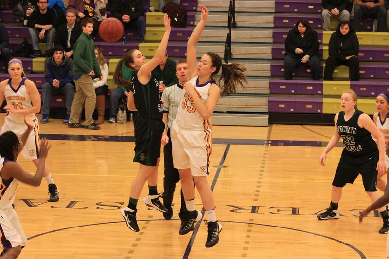 Kaitlynne Basketball Playoffs Final Game 2014 069