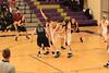 Kaitlynne Basketball Playoffs Final Game 2014 110