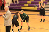Kaitlynne Basketball Playoffs Final Game 2014 040