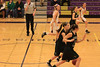 Kaitlynne Basketball Playoffs Final Game 2014 072