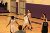 Kaitlynne Basketball Playoffs Final Game 2014 088