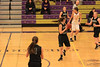Kaitlynne Basketball Playoffs Final Game 2014 106