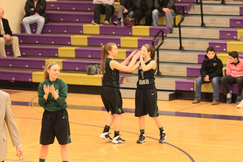 Kaitlynne Basketball Playoffs Final Game 2014 037