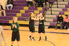 Kaitlynne Basketball Playoffs Final Game 2014 037
