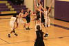 Kaitlynne Basketball Playoffs Final Game 2014 153