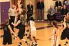 Kaitlynne Basketball Playoffs Final Game 2014 124