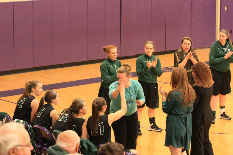 Kaitlynne Basketball Playoffs Final Game 2014 032