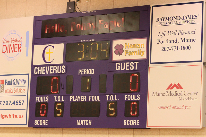 Kaitlynne Basketball Playoffs Final Game 2014 016