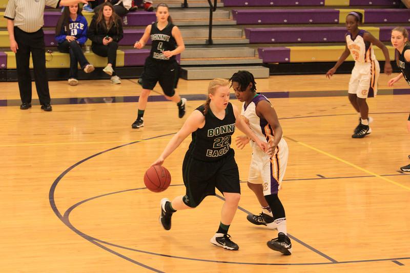 Kaitlynne Basketball Playoffs Final Game 2014 073