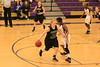 Kaitlynne Basketball Playoffs Final Game 2014 073