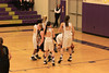 Kaitlynne Basketball Playoffs Final Game 2014 156