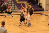 Kaitlynne Basketball Playoffs Final Game 2014 109