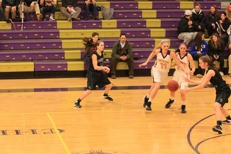 Kaitlynne Basketball Playoffs Final Game 2014 083